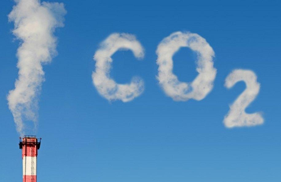 Éghajlatbarát földhasználat adminisztratív terhek nélkül? 2