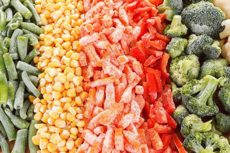 Zöldségbotrány: kiderült a visszahívott termékek száma 2