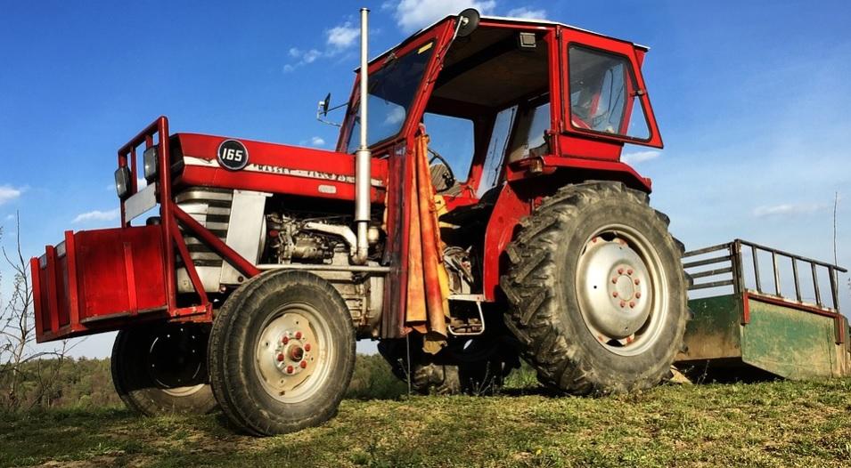 Kimerült a keret az agrárgazdasági képzésekben, fel is függesztették a pályázatot 2