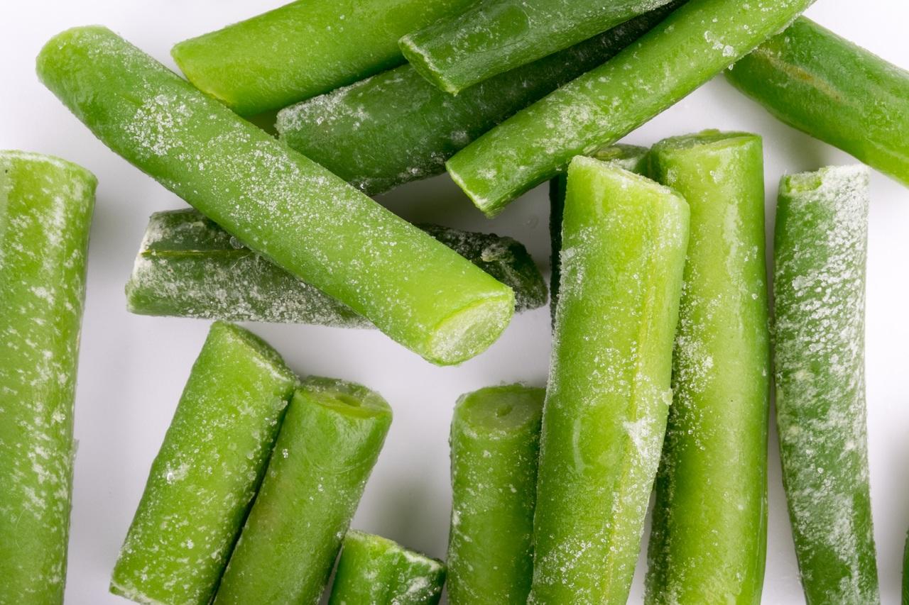 Magyar cégnek kedvez a zöldségbotrány 3