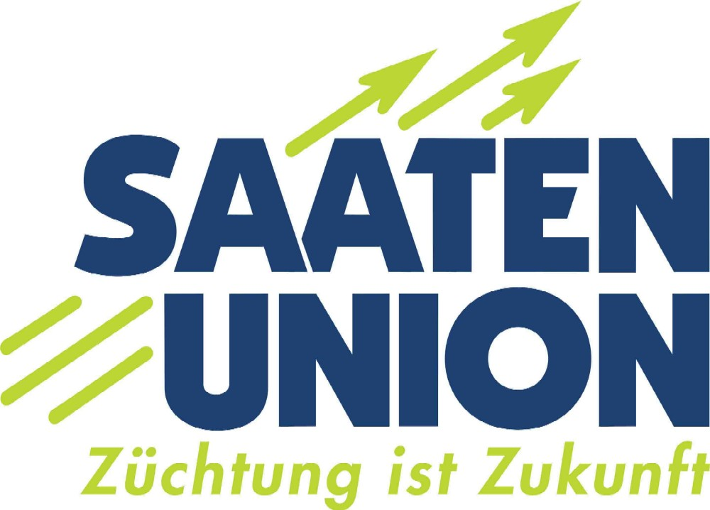 Saaten-Union logo