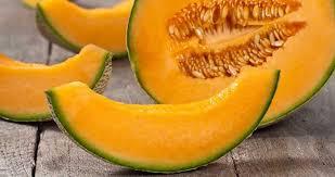 Kevesebb görögdinnyére és több sárgadinnyére számíthatunk 3