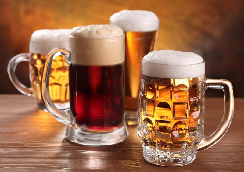 Éljen a csapolt sör 2