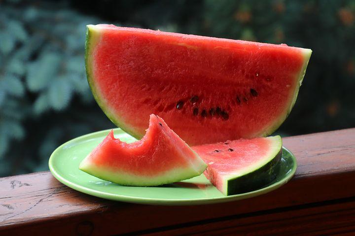 Kevesebb görögdinnyére és több sárgadinnyére számíthatunk 2